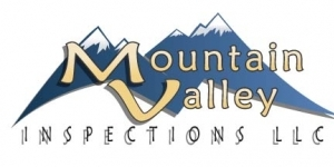 Mountain Valley Home Inspections