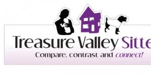 Treasure Valley Sitters, Inc.